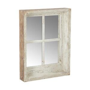 Zrkadlo Athezza Window