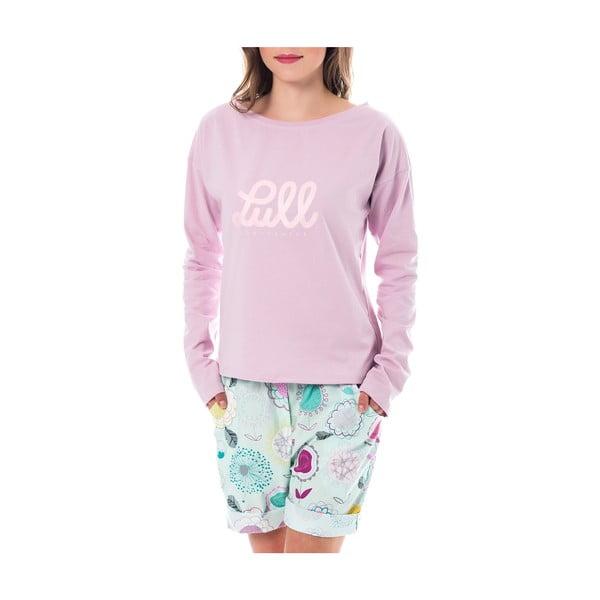 Pyžamo Pinkster, veľ. XS