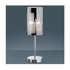 Stolová lampa 3084 Serie