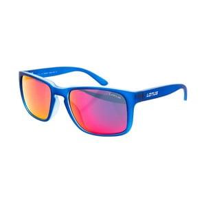 Pánske okuliare Lotus L758601 Marino