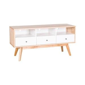 Televízny stolík Design Twist Agnone
