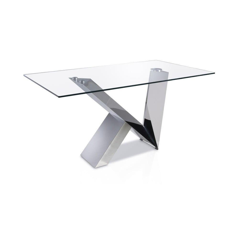 Jedálenský stôl Ángel Cerdá Octavio, 95 × 220 cm