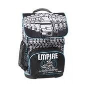 Školský batoh s taškou LEGO® Star Wars Stormtrooper Optimo