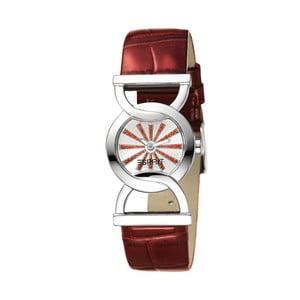Dámske hodinky Esprit 2001