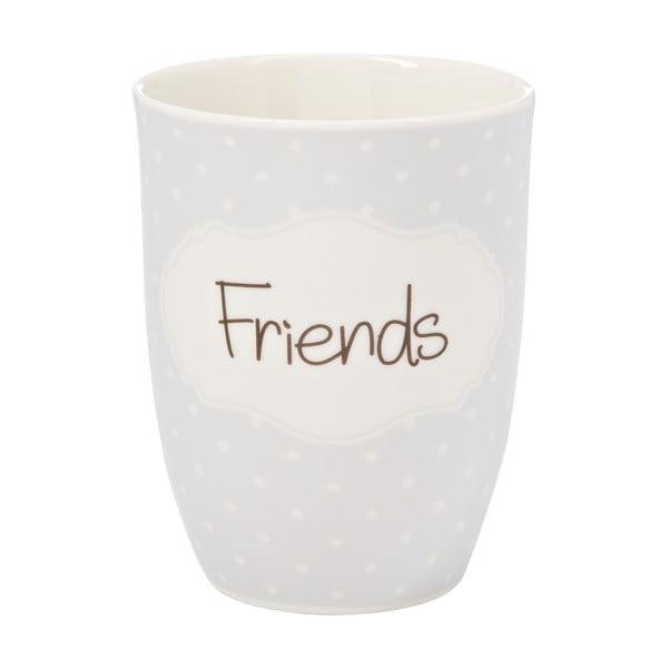 Hrnček Friends