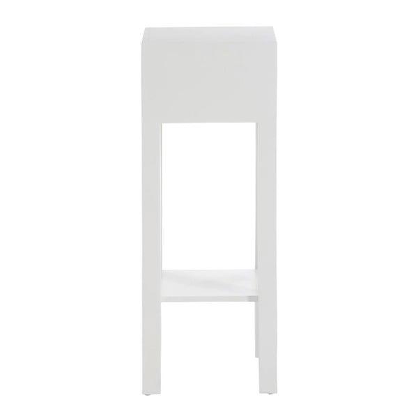 Odkladací stolík Naveen