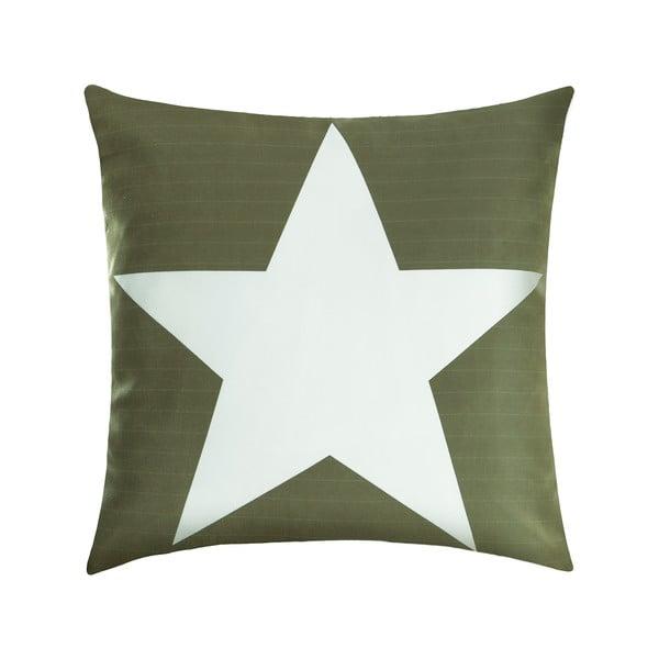 Obliečka na vankúš Big Star 6, 45x45 cm