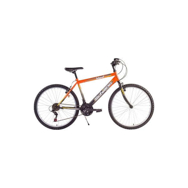 "Horský bicykel Schiano 285-28, veľ. 26"""