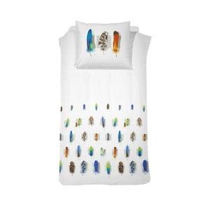 Obliečky Damai Plumage, 140x200cm