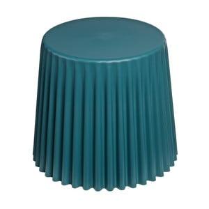 Stolík D2 Cork,
