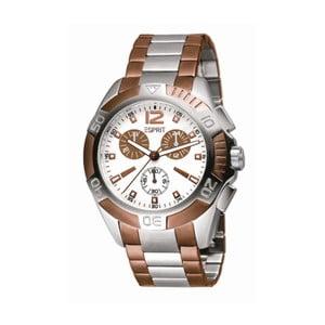 Dámske hodinky Esprit 1002