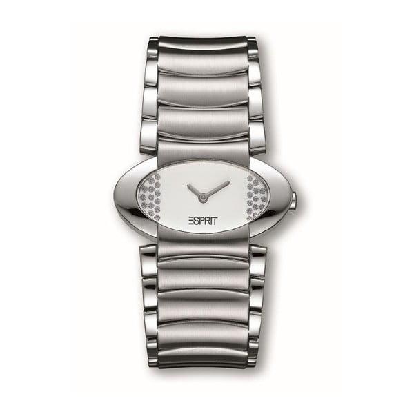 Dámske hodinky Esprit 6144