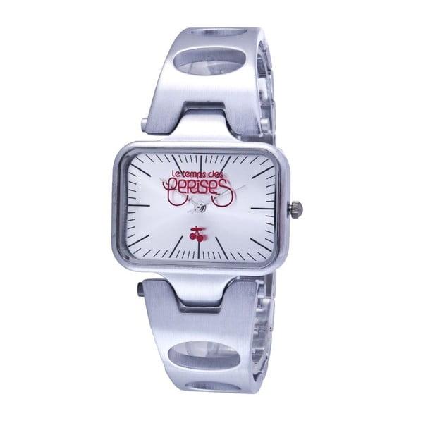 Dámske hodinky Le Temps des Cerises TC40SLM