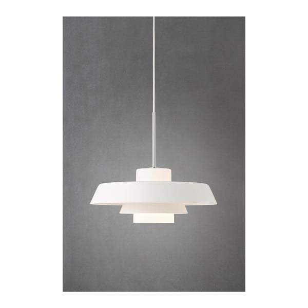 Závesné svetlo Herstal Ufiso