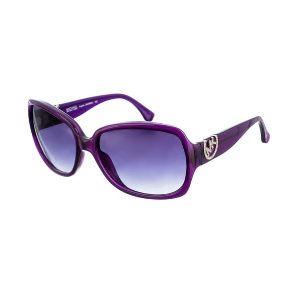 Dámske slnečné okuliare Michael Kors M2890S Purple