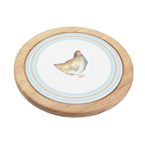 Podložka pod hrnce Kitchen Craft Hen House