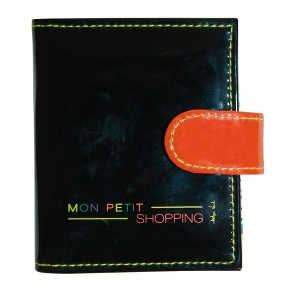 Peňaženka na karty Incidence Ma Petite