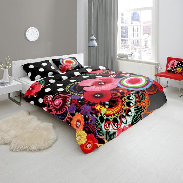 Obliečky HIP Flameco, 140x200 cm