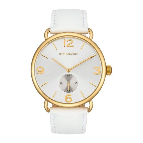 Dámske hodinky Lillesand White