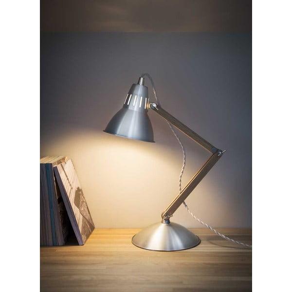 Stolová lampa Bermodsey Raw