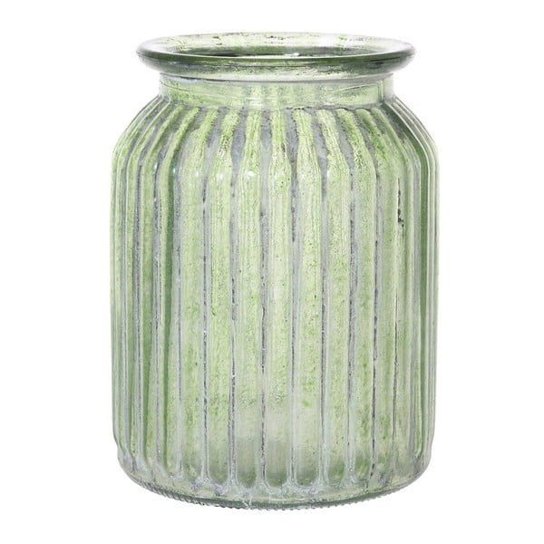 Váza BY On Adriana