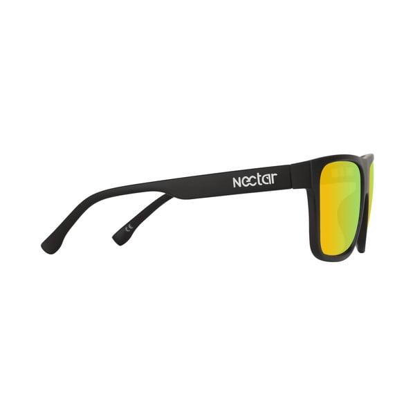 Slnečné okuliare Nectar Blaze
