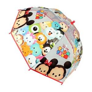 Detský dáždnik Ambiance Tsum Tsum