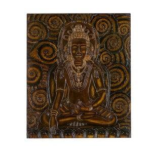 Obraz Moycor Buda, 100x120cm