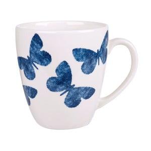 Hrnček Couture Crush Butterflies, 500 ml