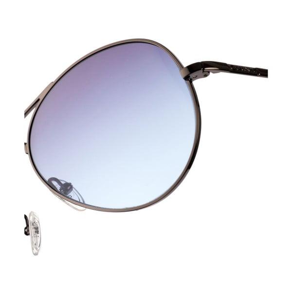 Pánske slnečné okuliare GANT Jerome Gun