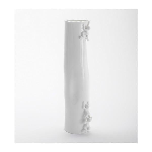 Váza People, 35 cm