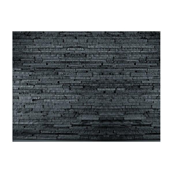 Veľkoformátová tapeta Slate, 315x232cm