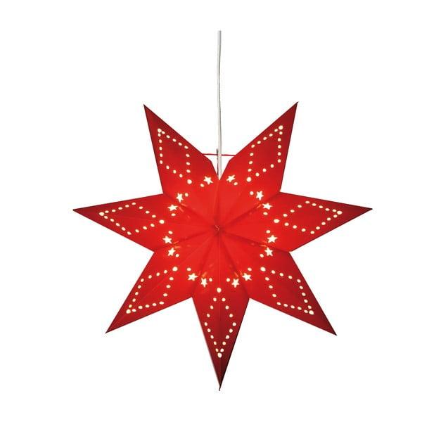 Svietiaca hviezda Draga