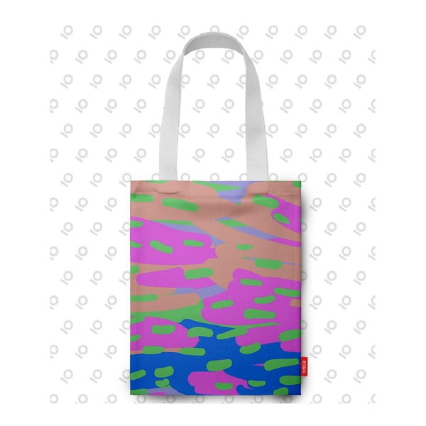 Textilná taška Tottina T46