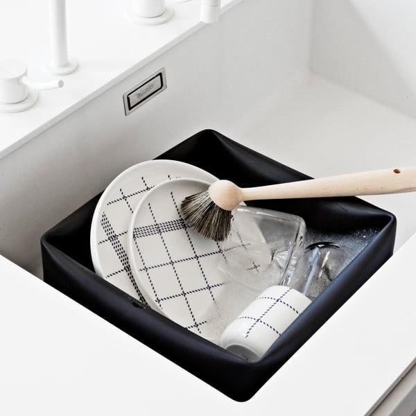 Lavór na umývanie riadu Washing-Up, ružový