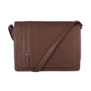 Pánska taška Messenger Rory Brown