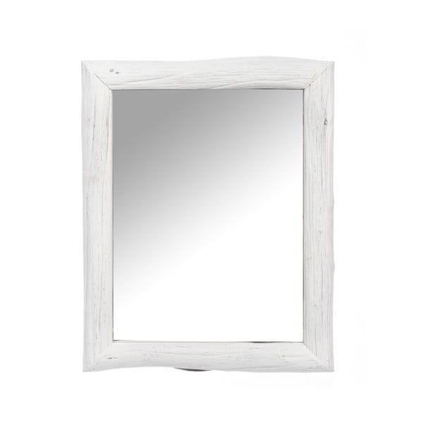 Zrkadlo Rough, 51x42 cm