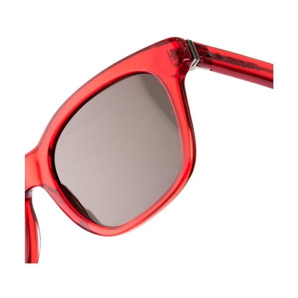 Pánske slnečné okuliare GANT Red Glass