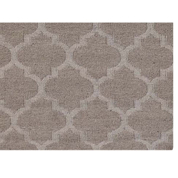 Ručne tkaný koberec Kilim D no.714, 120x180 cm