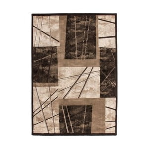 Koberec Otomi 556 Beige, 120x170 cm
