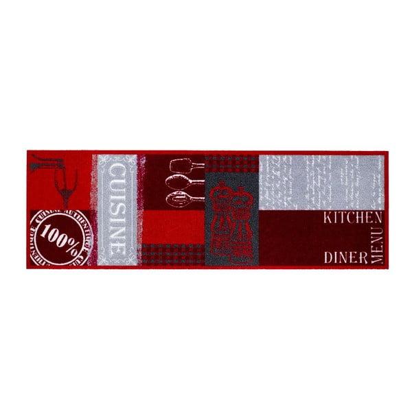 Kuchynská rohožka Hamat Cuisine, 50x150cm