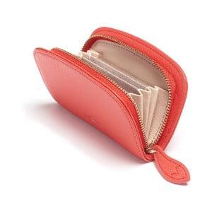Peňaženka Bell & Fox Small Poppy