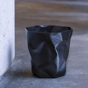 Odpadkový kôš Essey Bin Bin Black