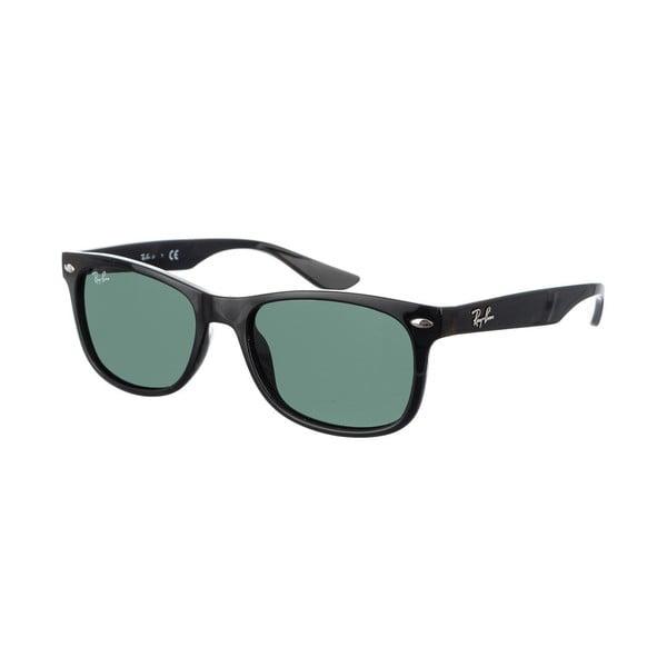 Detské slnečné okuliare Ray-Ban Black