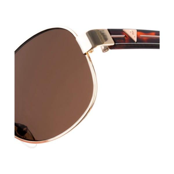 Detské slnečné okuliare Guess 206 Gold