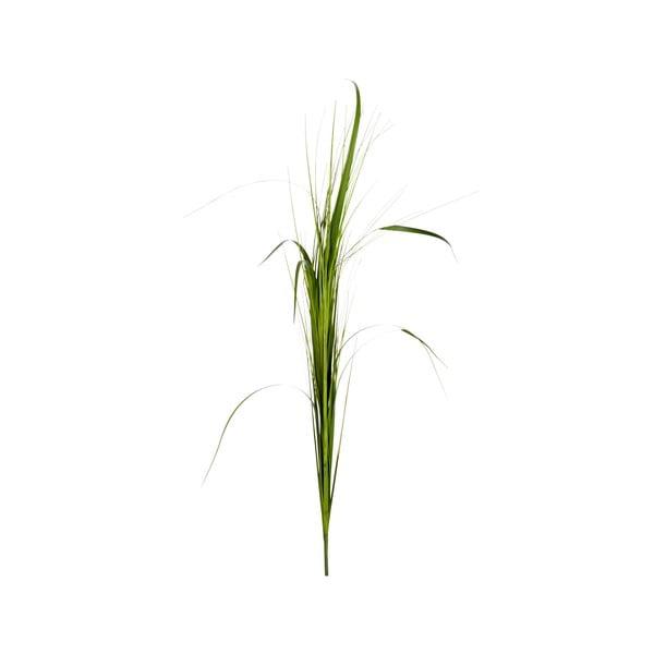 Umelá tráva Bundel, 152 cm