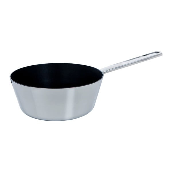 Antikoro panvica BK Cookware Conical Deluxe, 20 cm