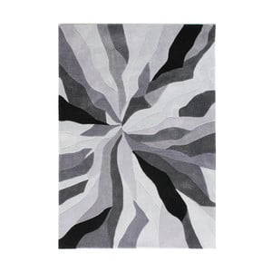 Koberec Flair Rugs Infinite Splinter, 120 × 170 cm