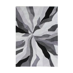 Koberec Flair Rugs Infinite Splinter, 120×170cm