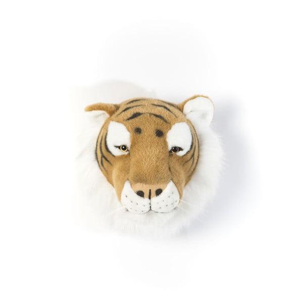 Plyšová trofej Tiger Felix